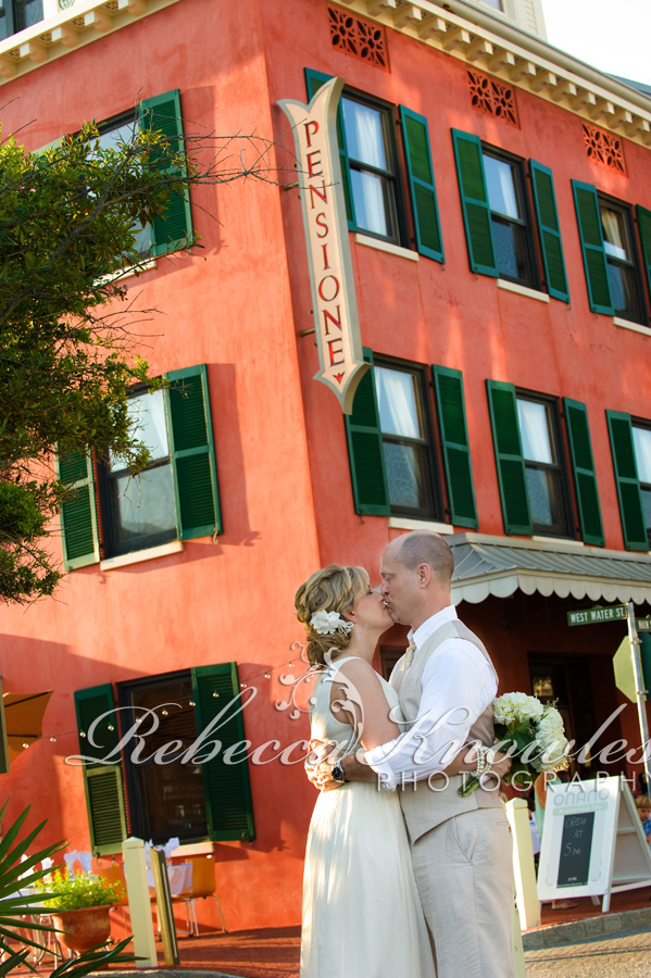 Rosemary Beach wedding photography