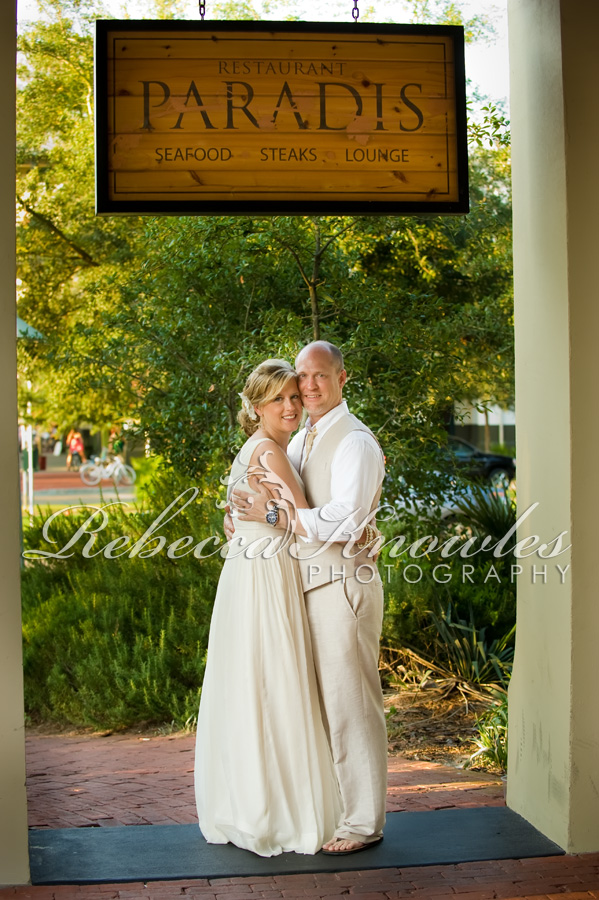 Rosemary Beach Florida Photographer