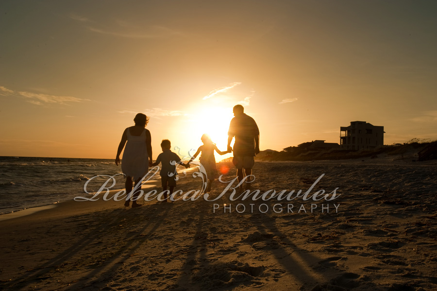 Seagrove 30a Destin Beach Photographer