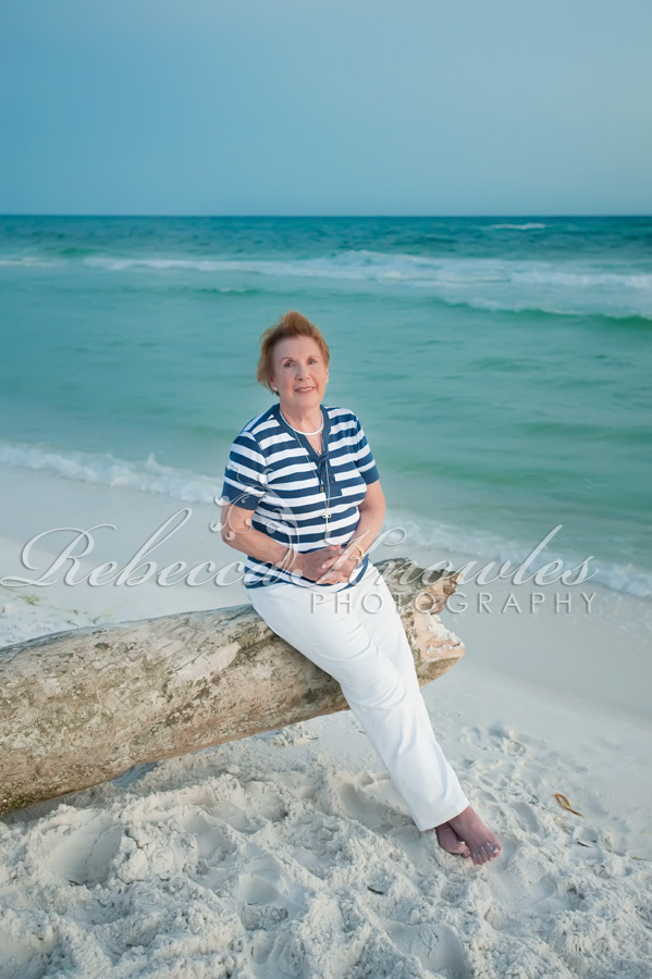 Panama City Beach 30a Destin Photographer