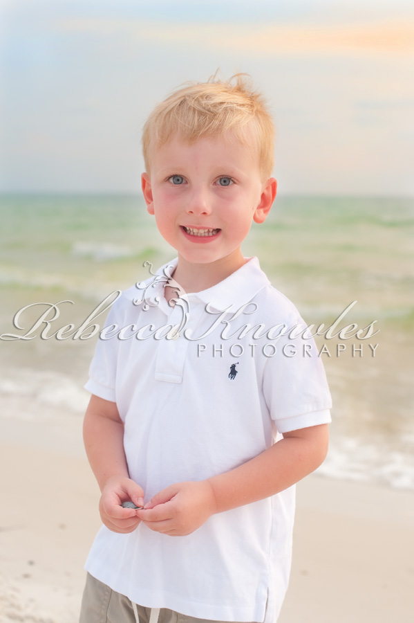 Cape San Blas Port St Joe Beach Photographer