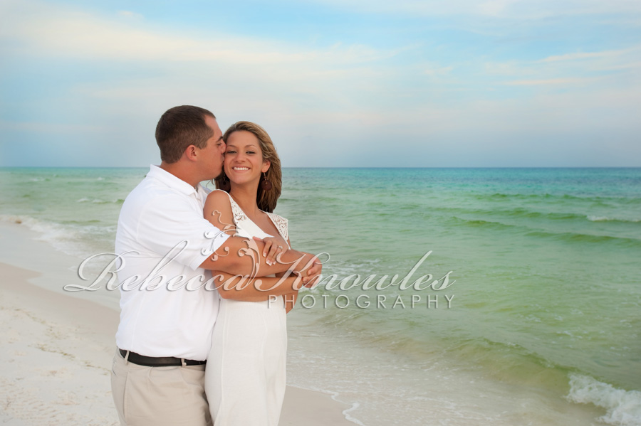 Panama City Beach Destin Photographer