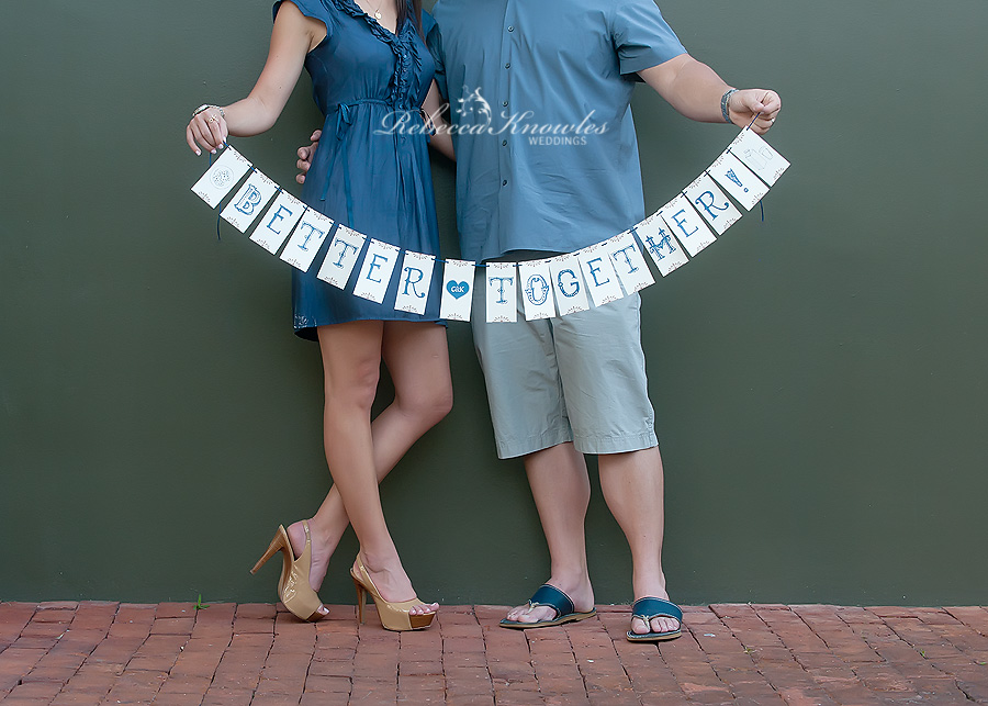 Panama City Beach 30a couples portrait photography
