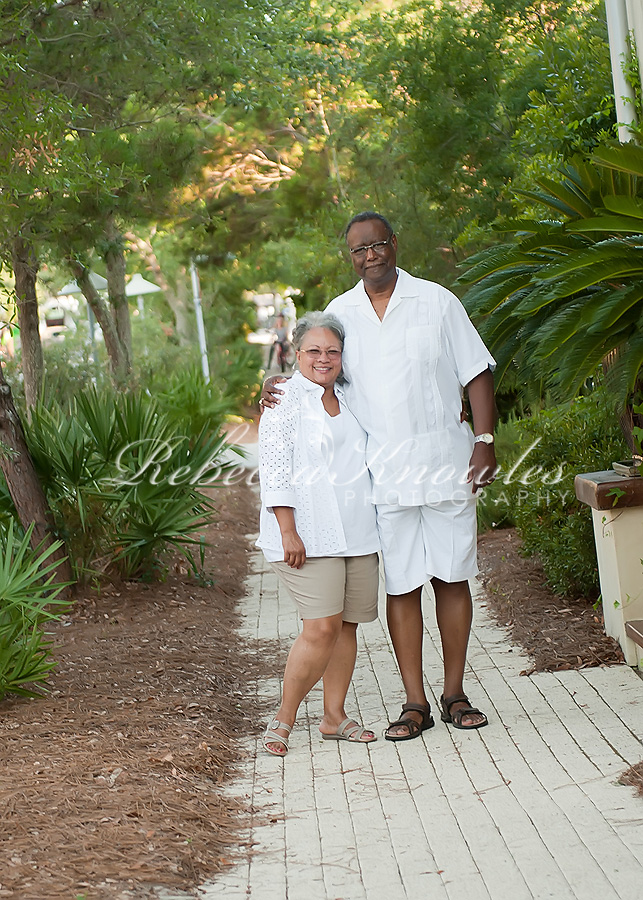 Rosemary beach photographer 30a