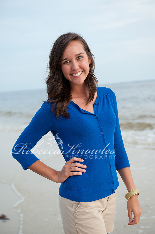 Mexico Beach portrait photographers