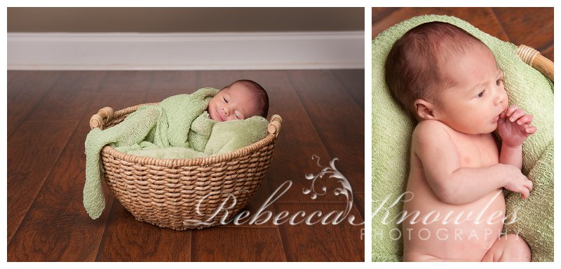 Newborn baby photography studio panama city