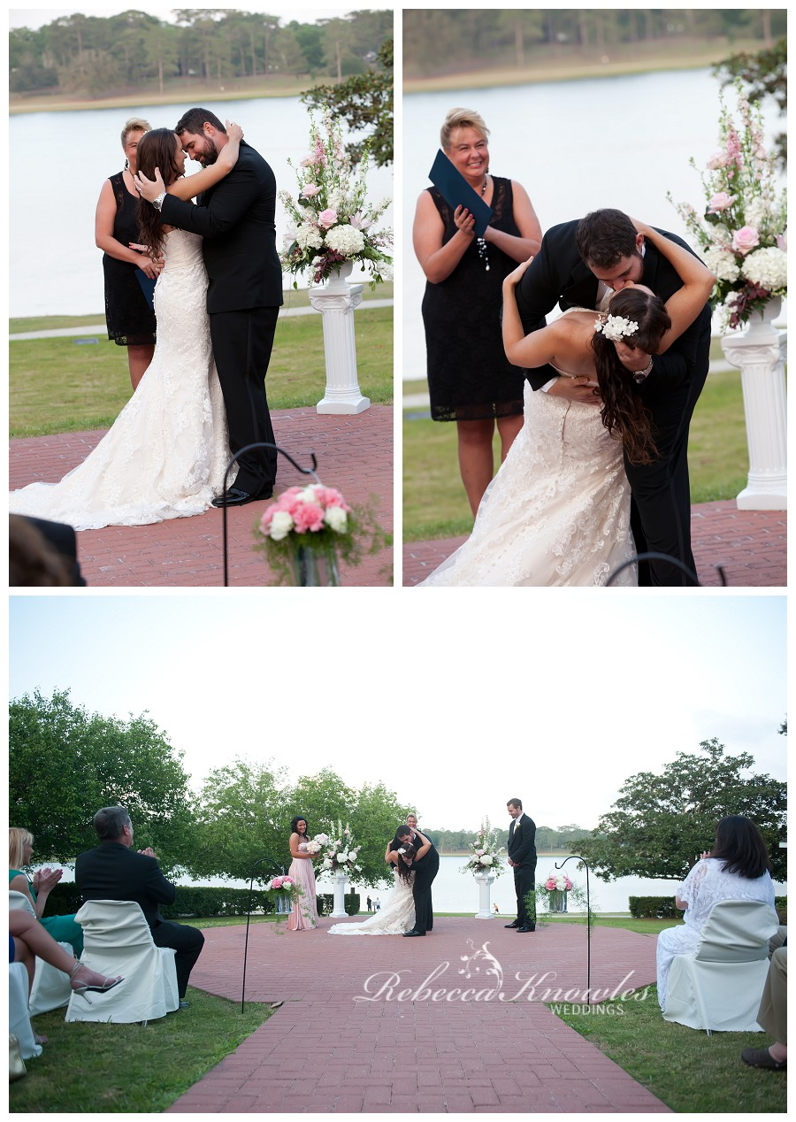 panama city wedding photography | Knowles Portrait Design Rebecca ...