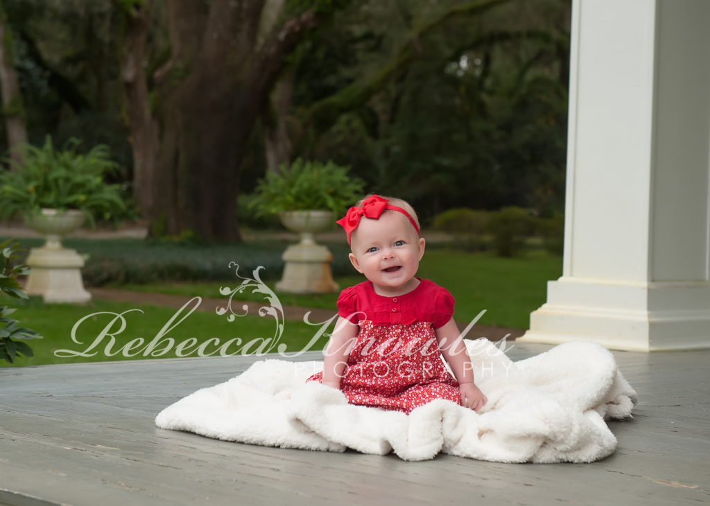 Panama City Family Photographer