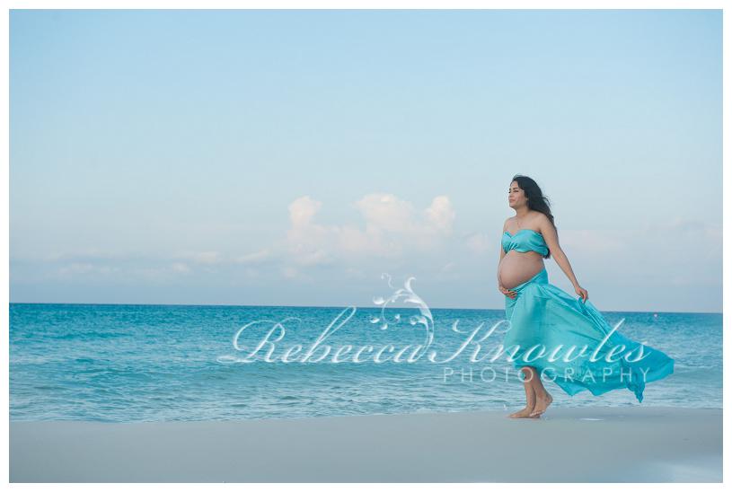 Fairhope Al Maternity Photographer Orange Beach